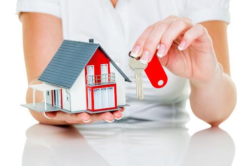 Gold Coast Property Valuation